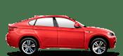 Услуги эвакуатора в Самаре | Авто-Лидер
