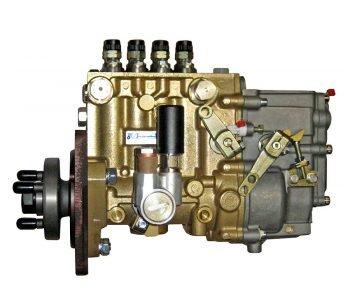 ТНВД (топливный насос высокого давления) в Самаре | Авто-Лидер