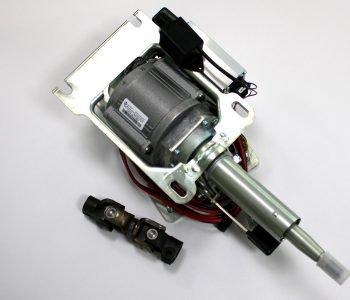 Электрогидроусилитель руля - ремонт в Самаре | Авто-Лидер