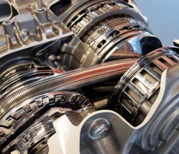Вариатор - ремонт в Самаре | Авто-Лидер