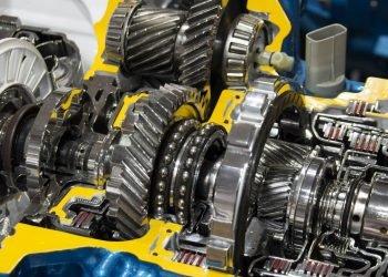 Коробка передач(МКПП)- ремонт в Самаре | Авто-Лидер