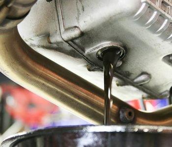 Замена масла в МКПП в Самаре | Авто-Лидер
