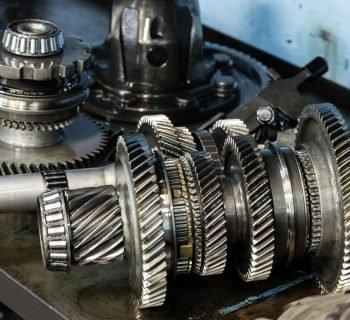 DSG - ремонт в Самаре | Авто-Лидер