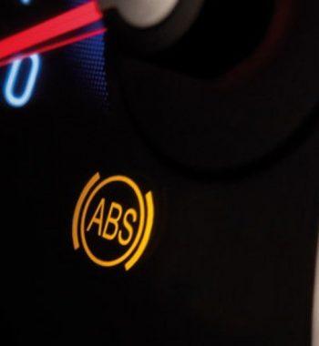 Диагностика ABS в Самаре   Авто-Лидер