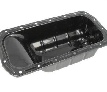 Поддон масляный снятие/установка в Самаре | Авто-Лидер